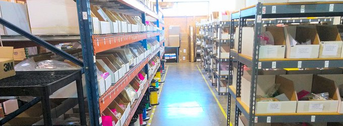 Stockroom_wide