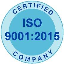 ISO_9001-2015_215X215